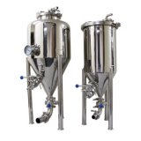 Conical Fermentors/Unitanks