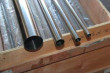 "1"" 304 Stainless Steel Tubing by the Foot"