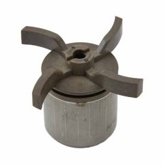 Chugger Max Pump Impeller