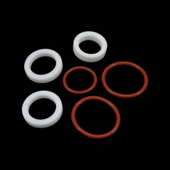 Replacement Seat and Gasket Set for TC10VBALL3W