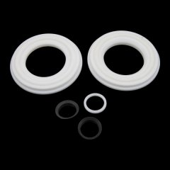 Replacement Seat and Gasket Set for TC15VBALL3P