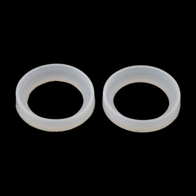 Silicone Seal Set for TC10SG Sight Glass