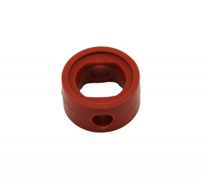 "1"" Butterfly Valve Replacement Seat - Silicone"