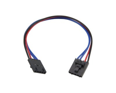 "6"" I2C Interconnect Cable"