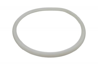 5 BBL Conical Fermentor Manway Gasket Silicone