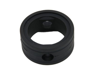 "1.5"" Butterfly Valve Replacement Seat - EPDM"