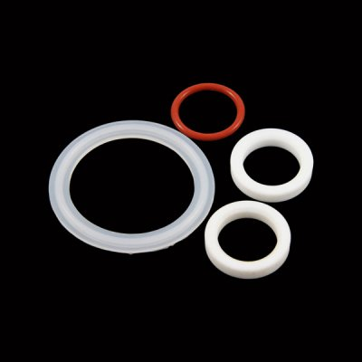 Replacement Seat and Gasket Set for TC10VBALLTAP